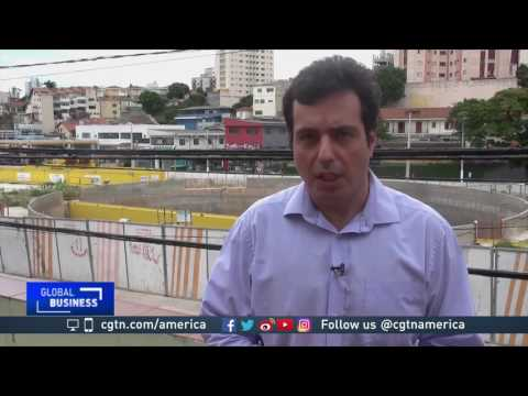 Brazil's anti-corruption probes continue, impacting projects and people