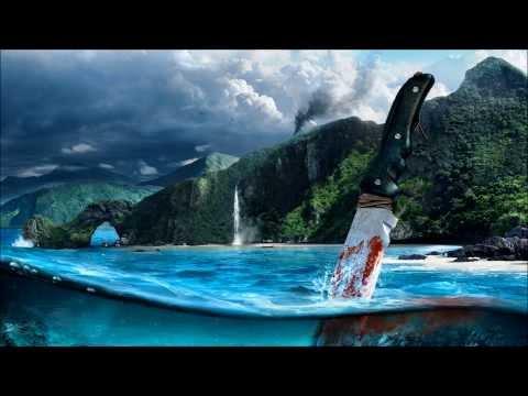 Brian Tyler - I´m Sorry (Far Cry 3)