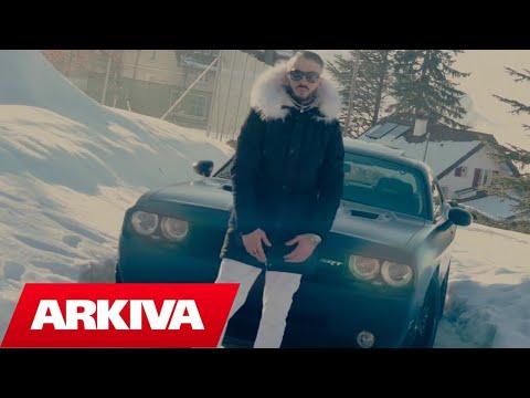 Merytoni - Une edi se bon (Official Video 4K)