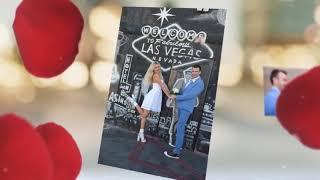 7. Свадьба в Вегасе. и бонус