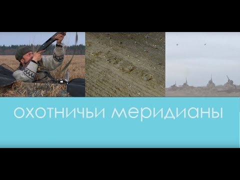 Охота в Вологодской области » О НАС