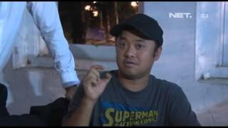 Entertainment News - Marchel Chandrawinata semakin klop disutradarai Rizal Mantovani