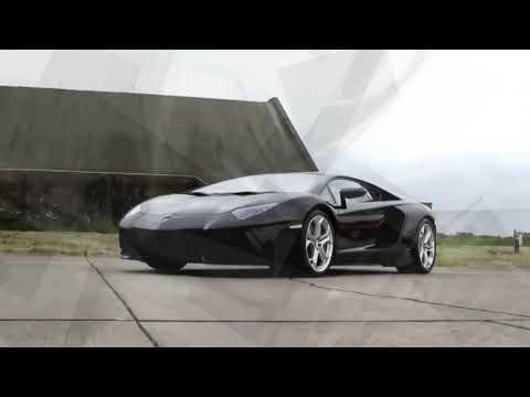 Nissan GT-R...!  Kawasaki Ninja H2r vs Bugatti Veyron Drag Race  Lamborghini vs F16 Fighting Falcon