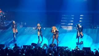 Deliver - Fifth Harmony - PSA Tour Manila