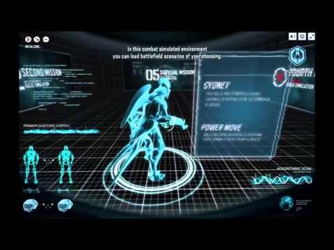 Игры на Андроид для планшетов и смартфонов