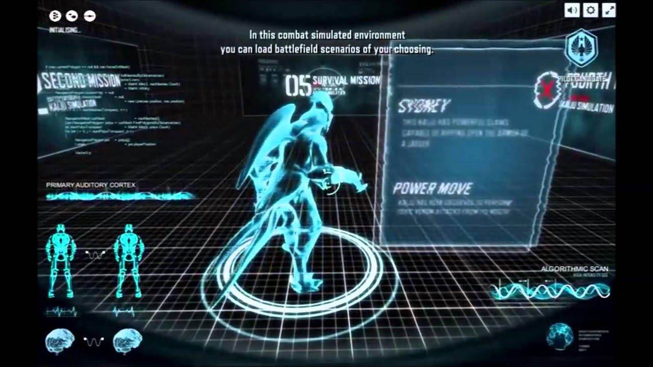 Gear VR wird schnell zum Partygag