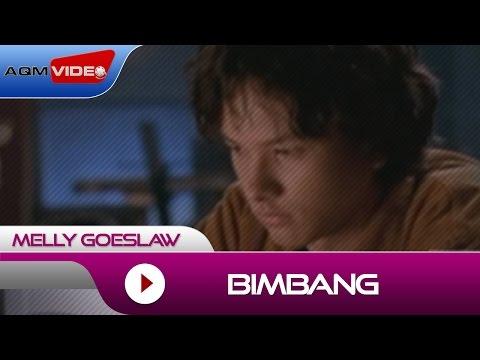 Melly - Bimbang | Official Music Video
