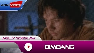 Download Lagu Melly - Bimbang | Official Music Video mp3