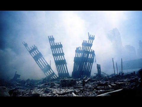 9/11 Commission: Brace For More Terror Attacks in the U.S. - PJ Media  - KC0e9iy_61Q -