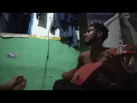 Gambus Alor (part 2)