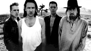 4 A.M Streets Have No Name (U2 x Kaskade x The Temper Trap) - ScottScottScott
