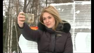 видео Тарифы Yota в городе Барнаул