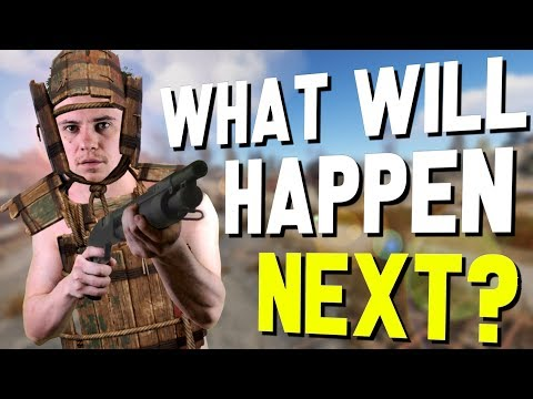 RUST what will happen next? thumbnail