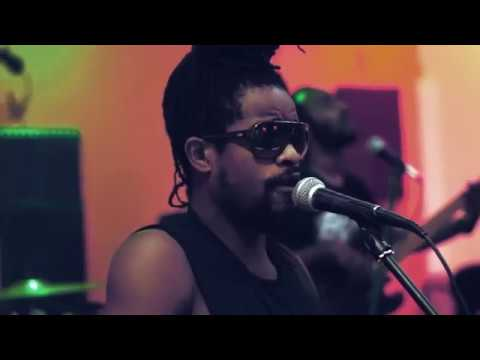 EarthKry - Tables Turn(Live in Studio) mp3