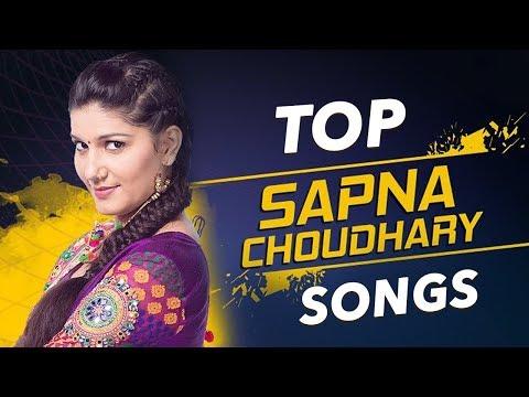 सपना चौधरी का धूम्मा ठा देन वाला डान्स | Sapna Choudhary Dance २०१८ | Haryanvi Songs Haryanavi