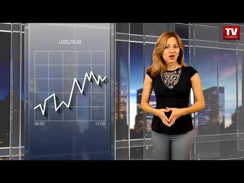 онлайн курс валют москва