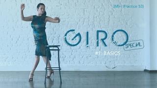 Giro special #1: basics - Mini Practice (54)