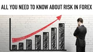 How to manage risk in forex & maximise your profits! | The Trading Field