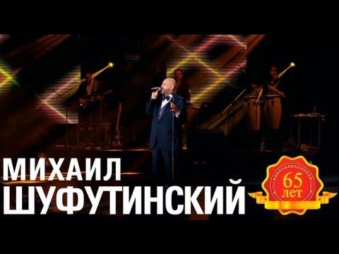 Ноггано - Девочка (ft. TGK) текст песни(слова)