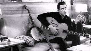 Johnny Cash & Charley Pride - Guess Things Happen That Way (Live 1976)