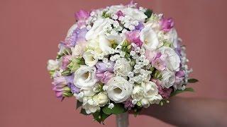 Купити весільний букет троянди Хмельницький ціни Brillion Club