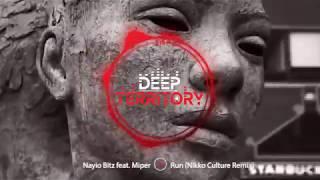 Nayio Bitz Feat. Miper Run Nikko Culture Remix.mp3