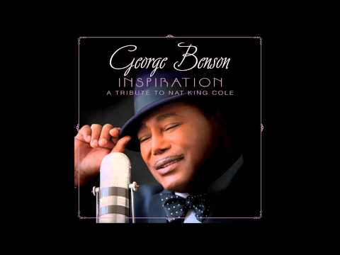 George Benson - Unforgettable