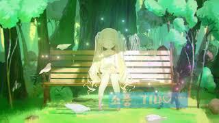 밝은 피아노 음악 - 한 여름 날의 소풍 ( Bright Piano Music - Summer Picnic ) | Tido Kang