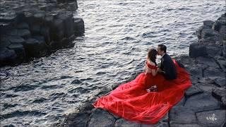 Cuộc Đời Màu Hồng (Nhạc Pháp) Y Phương -  VCH