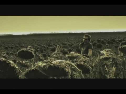 Horváth Ákos - Mintha volna szíved (Official Music Video)