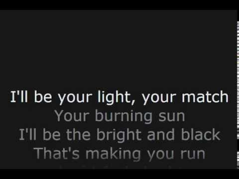 OneRepublic - Love Runs  - Lyrics