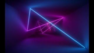 Ethereum Just Broke Critical Resistance, Making a Massive Upsurge Imminent