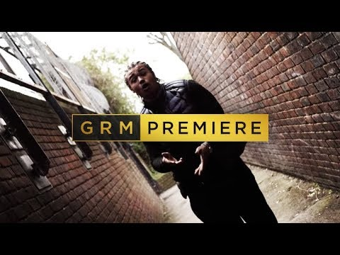 Bam Bam - Ignorance [Music Video] | GRM Daily