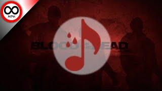 Blood of the Dead Prison Theme / Easter Egg Cutscene Theme   B…