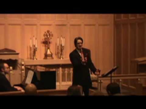 Reda - Iconic Waltzes VI: Ho Assassinato - Brian von Rueden