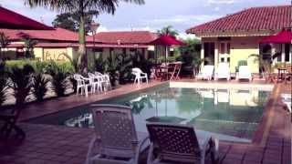 Hoteles en Villavicencio - HOTEL PALOVERDE - Villavicencio Colombia