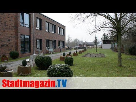 bad-segeberg-|-der-azurit-seniorenzentrum-eichenhof-|-stadtmagazin.tv