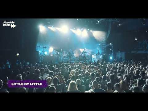 Noel Gallagher - Little By Little (O2 Ritz Manchester)