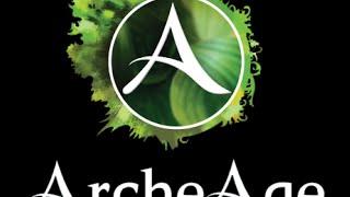 ArcheAge Приручение