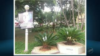 Condenado a 16 anos de prisão por morte em Campos Gerais notícias no Sul de Minas