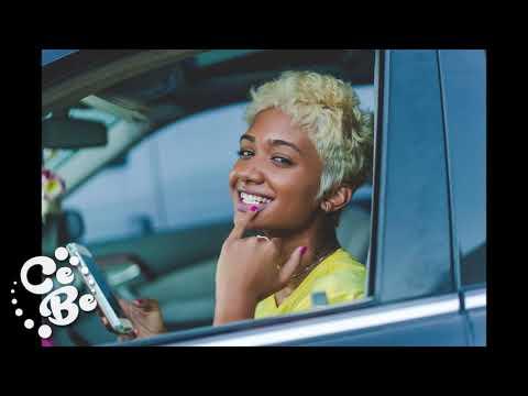 Klondike Blonde - No Smoke 🚬 | Hip Hop & Rap