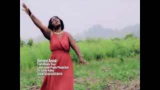 Video Bernice Ansah.BLAMA TE,NEW VIDEO download MP3, 3GP, MP4, WEBM, AVI, FLV Juni 2018
