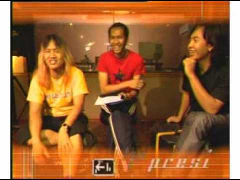 IMPRESI (Musik TV)