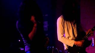 "Church Of Misery - ""Born to raise hell (Richard Speck)"" [HD] (Berlin 25-04-2014)"