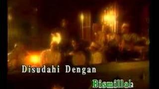 Bismillah - Raihan