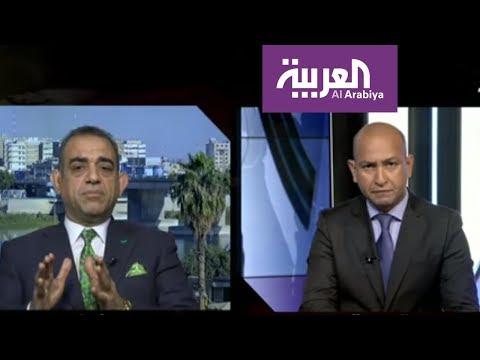 حقيقة قوائم الإغتيالات في البصرة !  - نشر قبل 3 ساعة