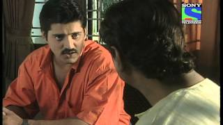 Saaya - Episode 16