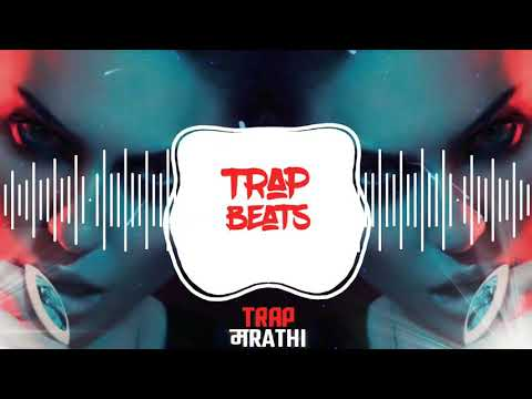 Tumse Milne Ko Dil Karta Hai  Trap Mix Vs Chillout Mix  Dj Manoj Mumbai
