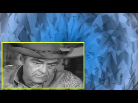 Wagon Train Season06Episode01 Wagon Train Mutiny