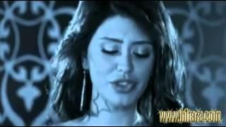 'Ebru Polat' 'Seni Aldattım' klip - FULL HD 2010 - hitara's cut